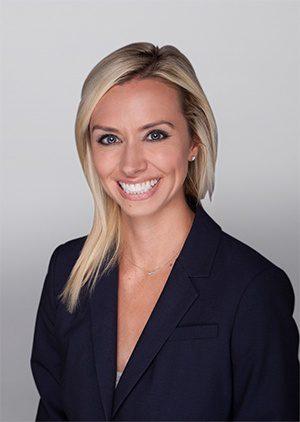 Megan Sommer